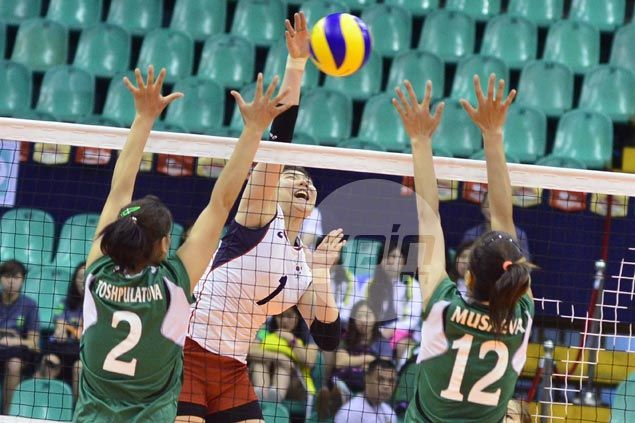 South Korea grabs share of early group lead, sends Uzbekistan to second straight loss