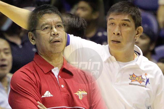 All in the mind as Austria hopes SMB displays 'mental toughness' against seasoned Talk 'N Text