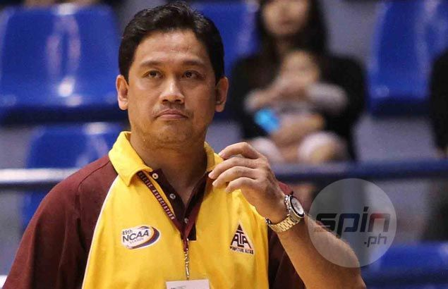 Perpetual Help heaves sigh of relief as Altas won't have to face embattled EAC Generals