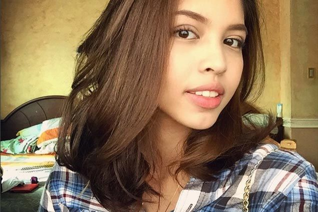 Ginebra officials get ball rolling on plan to tap 'Yaya Dub' as muse in PBA opening