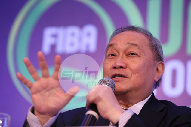 End of an era as Samahang Basketbol ng Pilipinas elects Manny Pangilinan's successor