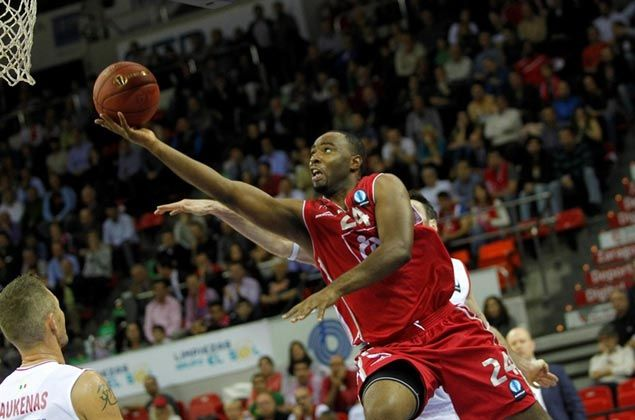 Marcus Landry looks to make NBA comeback as he signs withMilwaukee Bucks