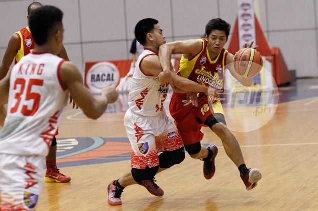 Jumbo Plastic begins bid for back-to-back titles as it battles Mighty Sports in PCBL Chairman's Cup opener