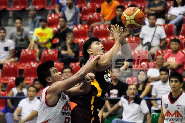 No Tautuaa, no problem says Cagayan Valley team manager as locals step up for Rising Suns