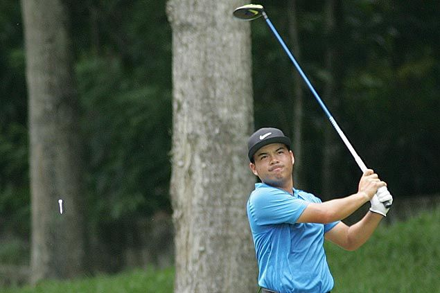 Battle for Asian Tour cards among interesting subplots in season-ending Philippine Open at Luisita