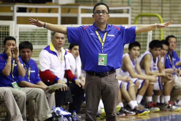 Batang Gilas feel like playing at home as Filipino fans support overwhelmed them in two FIBA meets