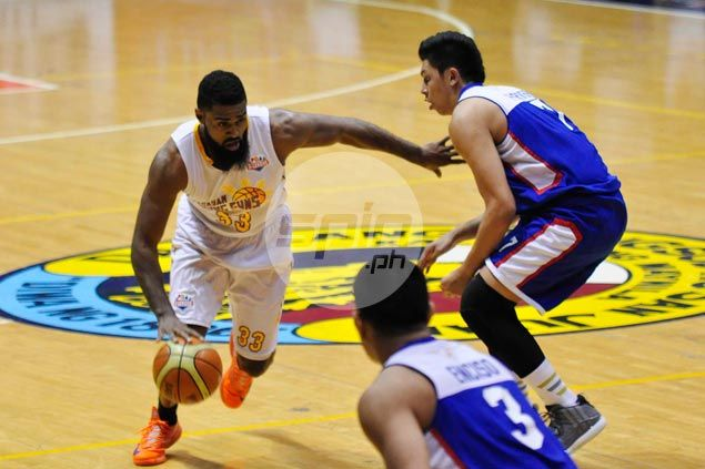 Cagayan Valley holds off Cebuana Lhuillier to force deciding game in semifinal series