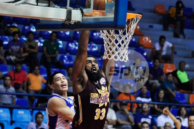 Cagayan Valley disposes of Cebuana Lhuillier to set up Aspirants Cup title showdown with Hapee
