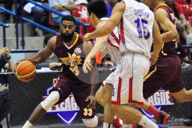 Gems bracing for tougher match with Cagayan Valley squad beefed up by Fil-Tongan Moala Tautuaa
