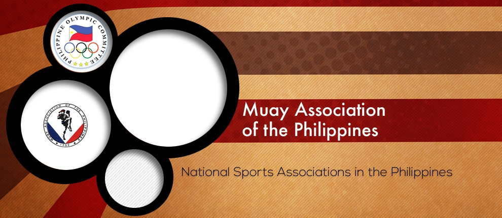 PH muay team not competing in SEA Games