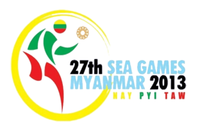 Team PH remains in seventh despite golds in rowing and men's basketball