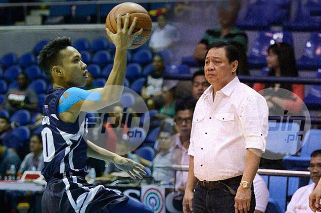 Cebu coaches and players dismayed over lost opportunities with cancellation of CWBL