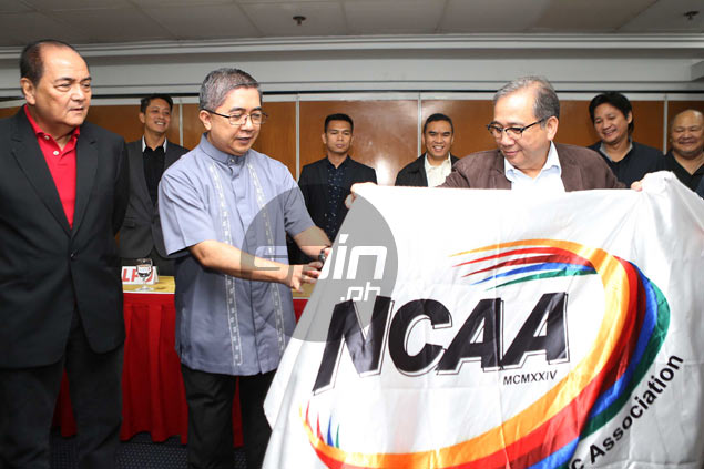 NCAA Season 92 basketball set to start on June 25 at Mall of Asia Arena