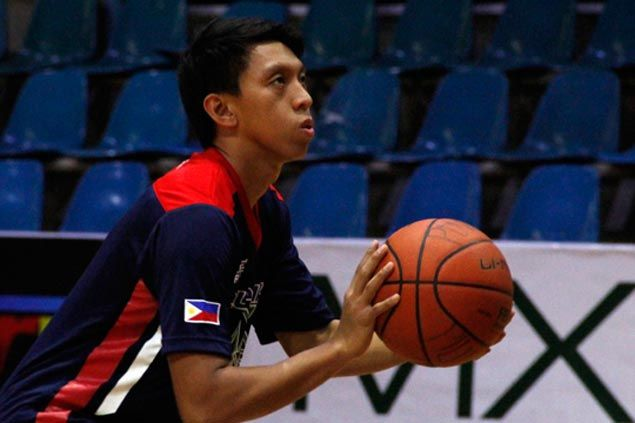 Pilipinas MX3 Kings rout Saigon Heat to snap 11-game skid in ABL