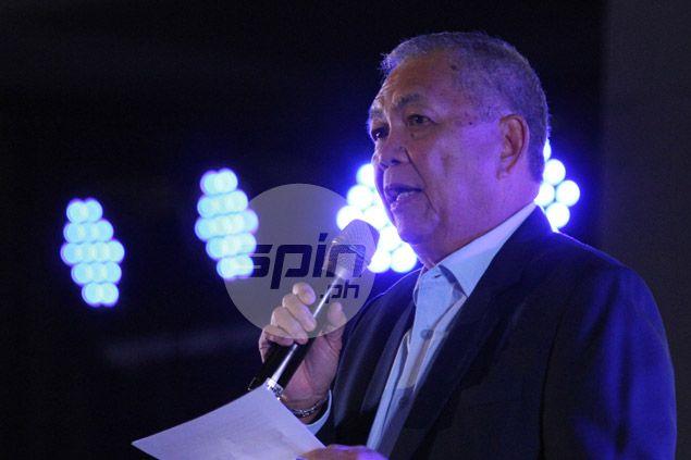 POC hopeful Philippine sports will be in good hands under Duterte presidency
