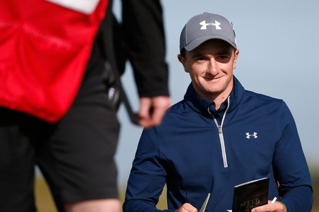 Britain and Ireland wins Walker Cup by seven over US squad
