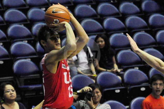 UE Red Warriors overcome slow start to keep Adamson Falcons winless