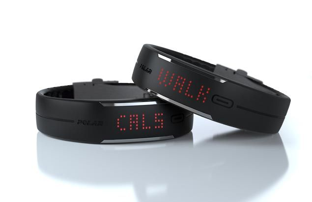 REVIEW: Be in the 'Loop' with Polar's activity tracker