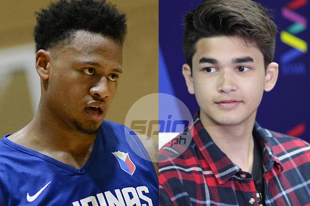 Baldwin eyes more players for injury-hit Gilas pool, but doubts Parks, Paras availability