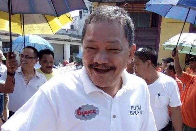Efren 'Bata' Reyes on wearing glasses: 'Kung magsasalamin ako, titigil na akong maglaro'