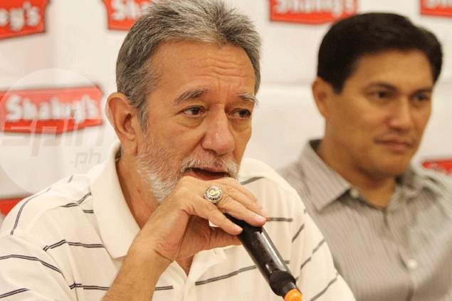 Ricky Palou questions designation of Peter Cayco as voter for LVPI in POC elections