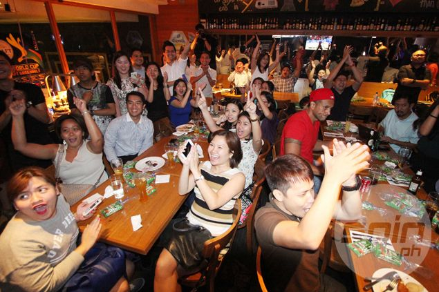 Looking for best way to watch Pacquiao-Mayweather fight? Here are your options