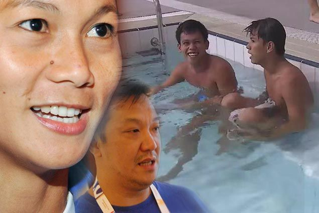 Aquatics gives Philippines a sinking feeling. Here are other low points in SEA Games