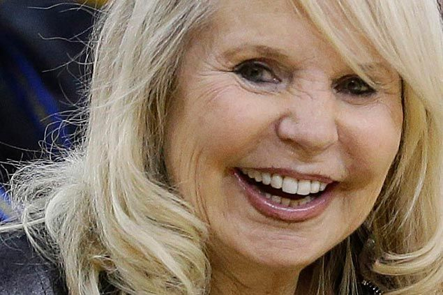Judge sides with Shelly Sterling, approves record-setting $2B sale of Los Angeles Clippers