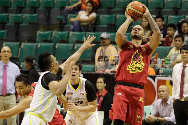 Perplexed by Ginebra's guard-for-guard swap? Frankie Lim explains reason behind trade