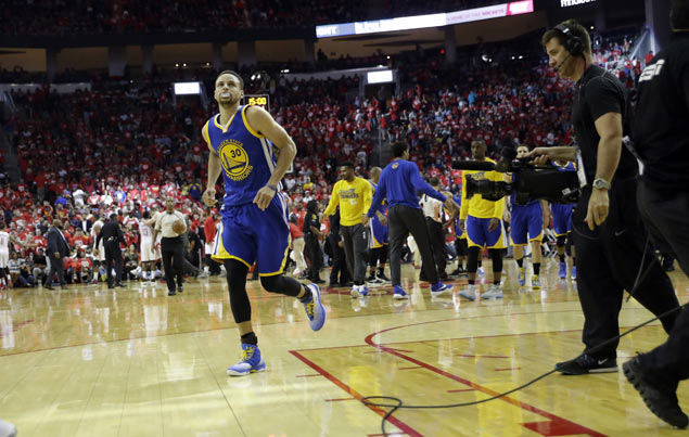Under Armour PH sees demand for merchandise soar as Curry popularity hits roof
