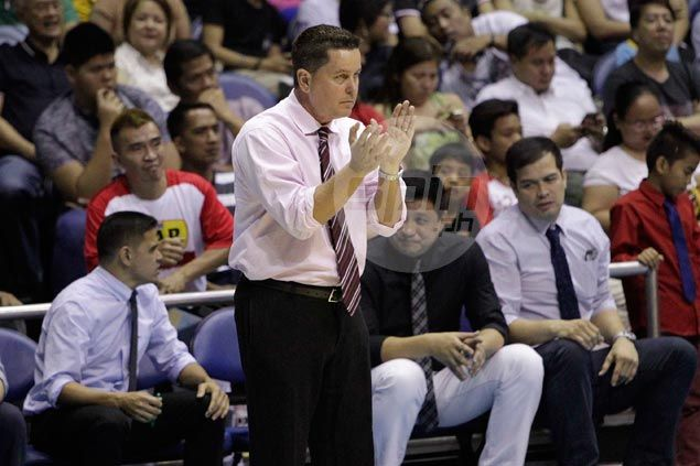 Assured of a quarterfinal spot, Star looks to further boost playoff position as it battles lowly Blackwater
