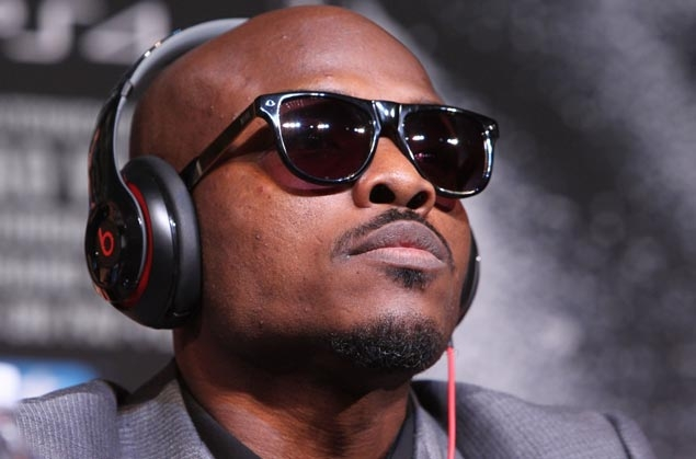 'New' Tim Bradley believes pressure is on Manny Pacquiao to win his farewell fight