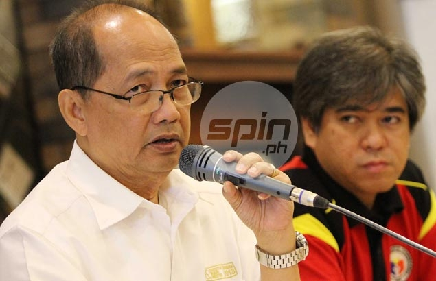Now it's Philcycling's turn to seek disqualification of POC chairman Carrasco from election