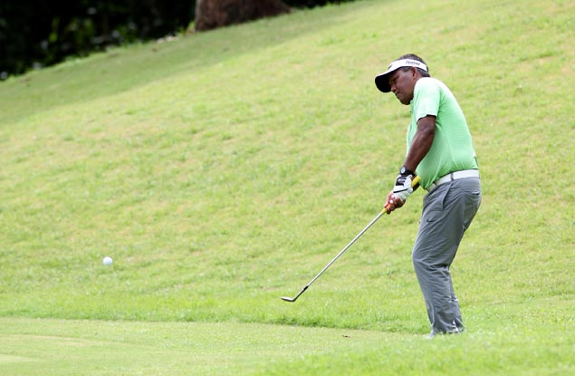 Tony Lascuna wins three-man playoff in Bacolod for fourth PGT title of season