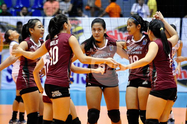 Alyssa Valdez learns by heart a six number combination. Find out what it is for