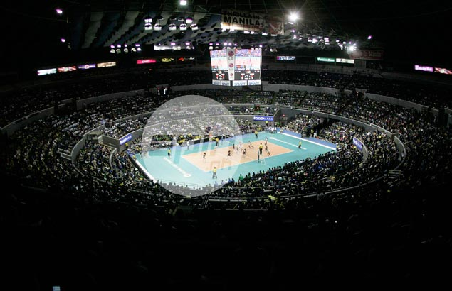 Fresh five-year UAAP television deal with ABS-CBN 'not about the money,' says official