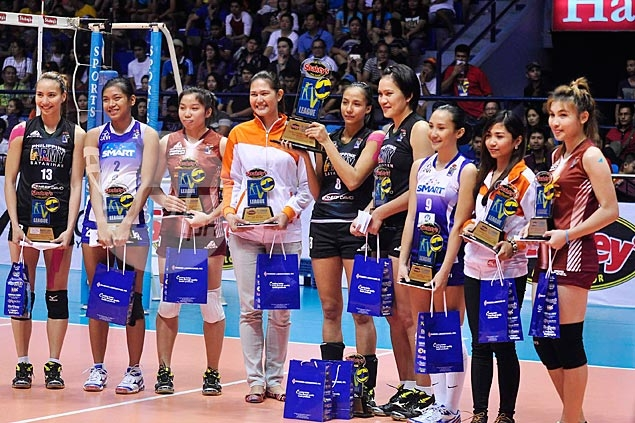 Unfinished uniforms force V-League organizers to move back opening by a week