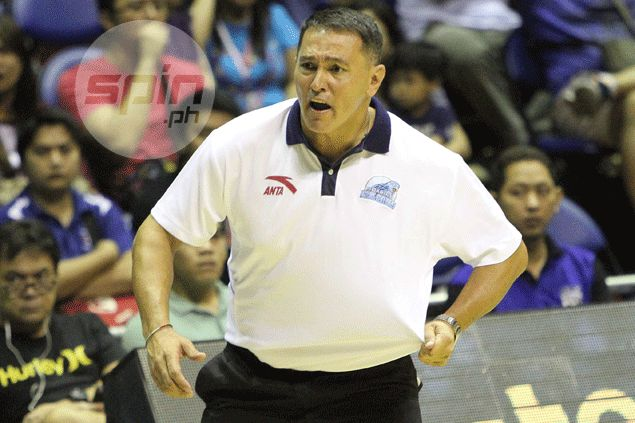 Tune-ups against former Falcons, sessions with sports psychologist paying off for Adamson