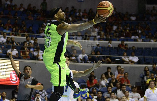Talk 'N Text tries to get back on winning track as it goes up against dangerous Globalport