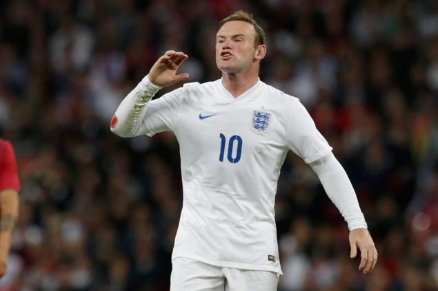 England lackluster in three-goal win over Peru in World Cup warm-upmatch at Wembley