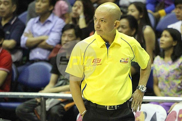 Rain or Shine braces for intense match against winless, dangerous San Miguel