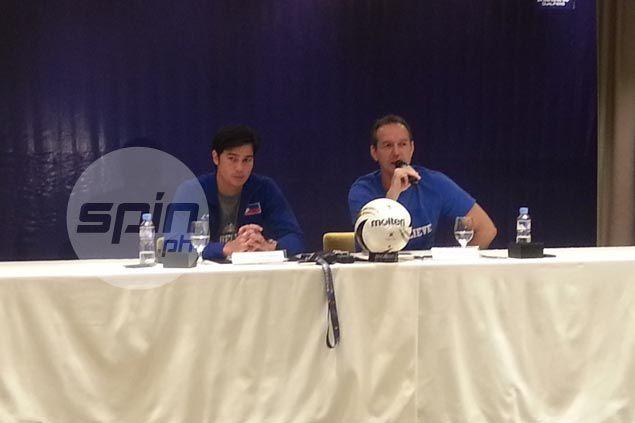 Underdog Azkals gun for upset against 76th-ranked Uzbekistan as World Cup Qualifiers resume