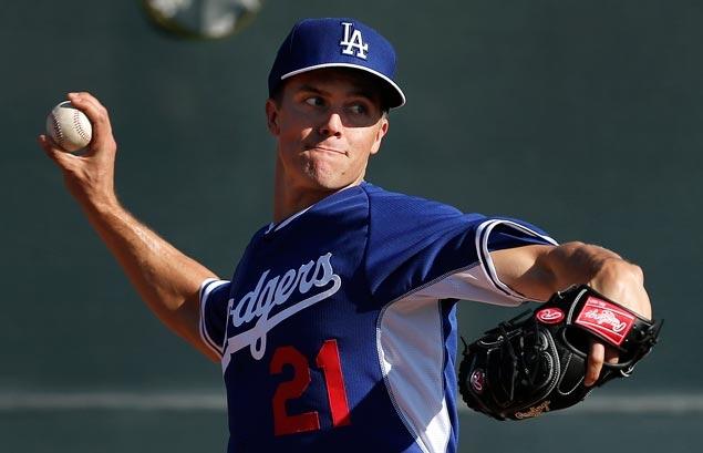 Dodgers emerge as MLB's top spender, end Yankees' 15-year streak