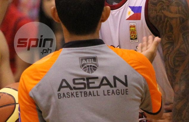 Four new teams seeing action in new season as one club leaves Asean Basketball League