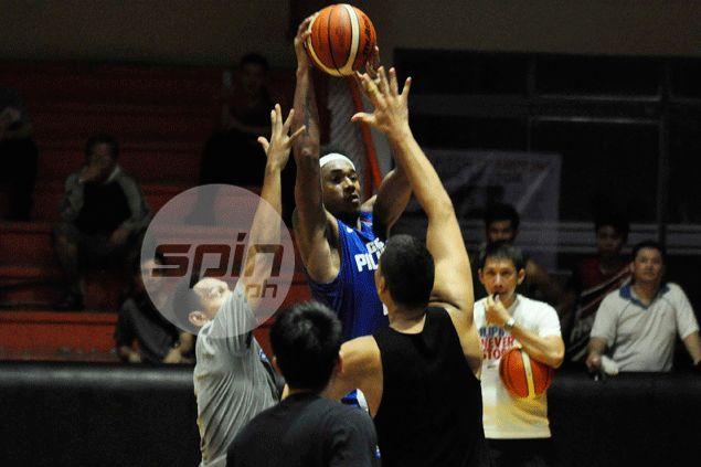 Vastly-improved Gilas Pilipinas makes late run but falls short against host Estonia