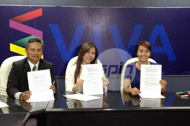 Long search finally over as Aby Marano joins F2 Logistics in time for Superliga opening