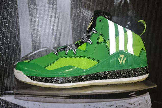john wall 1 shoes Shop Clothing \u0026 Shoes