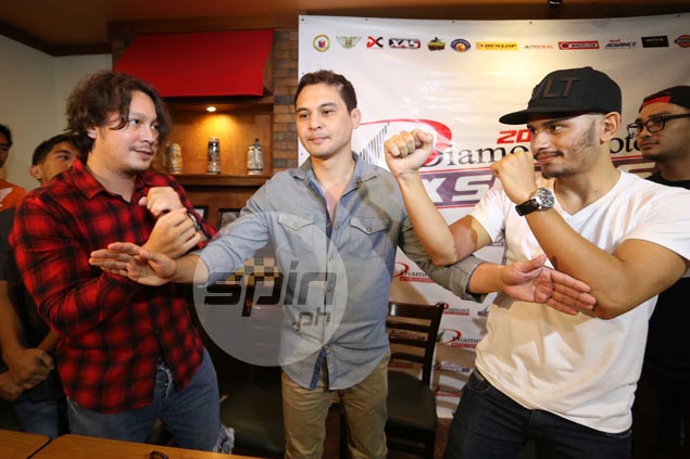 Thicker gloves, ban on knees and elbows to ensure safety of Geisler, Matos in URCC fight
