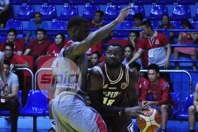 Bright Akhuetie plays big in the clutch as Perpetual survives thriller against Lyceum