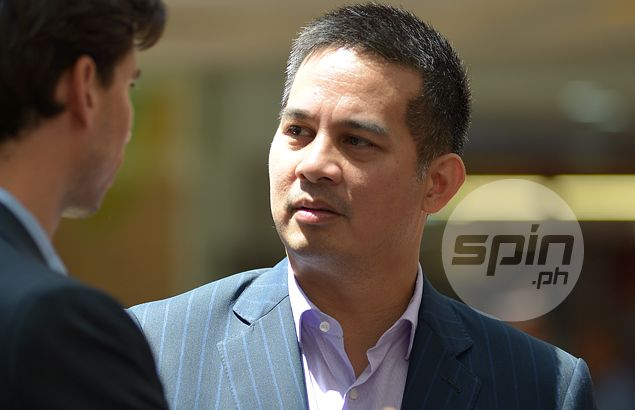 Top SBP official presses need to recruit taller players after Fiba Under-17 setbacks